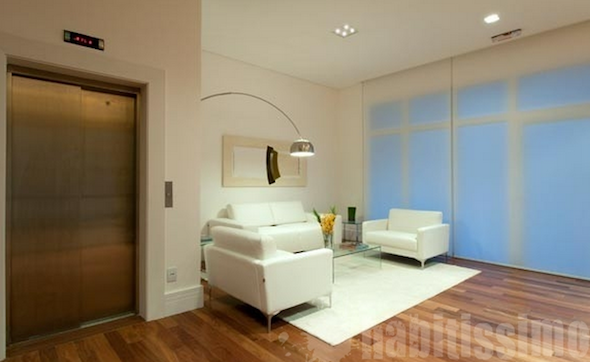 casa+iluminada+sem+gastar+mais4