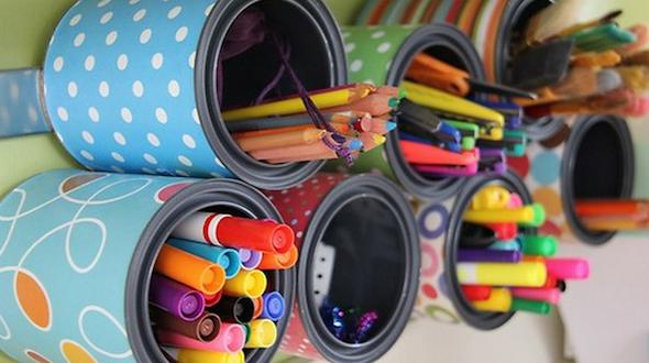 decorar+com+latas