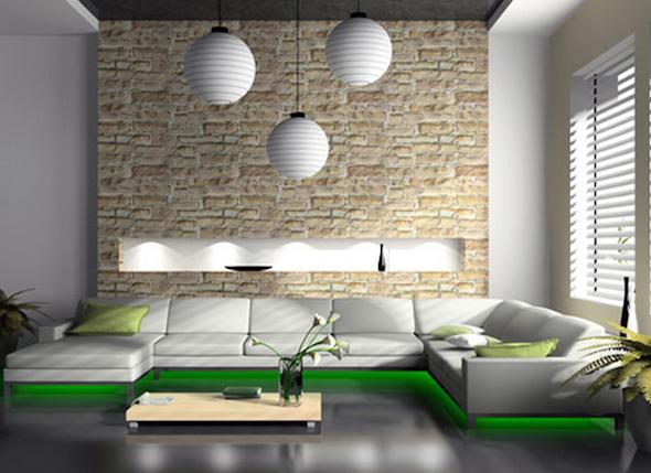 casa+iluminada+sem+gastar+mais5
