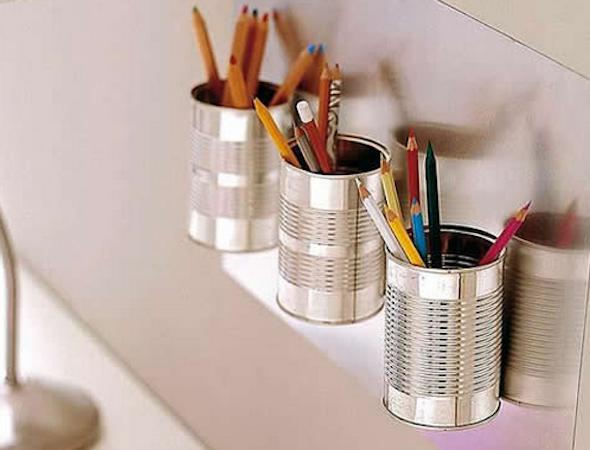 ideias+criativas+para+fazer+com+latas4